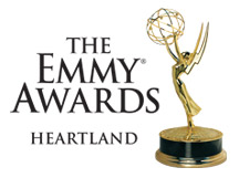 The Emmy Awards - Heartland