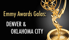 Emmy Awards Galas