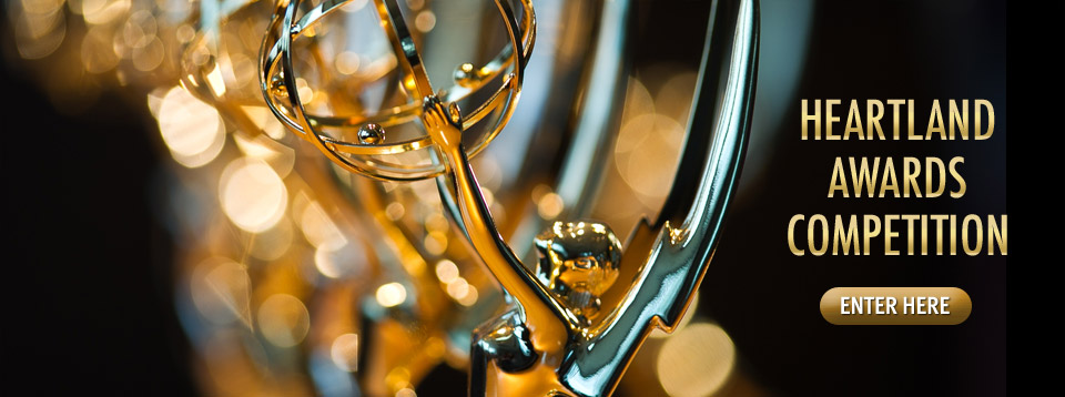 Heartland Emmy Awards
